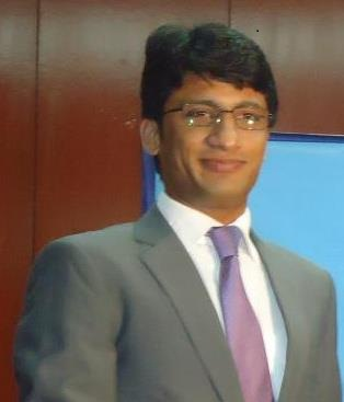 Muhammad Wasif Malik