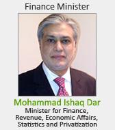 finance_minister