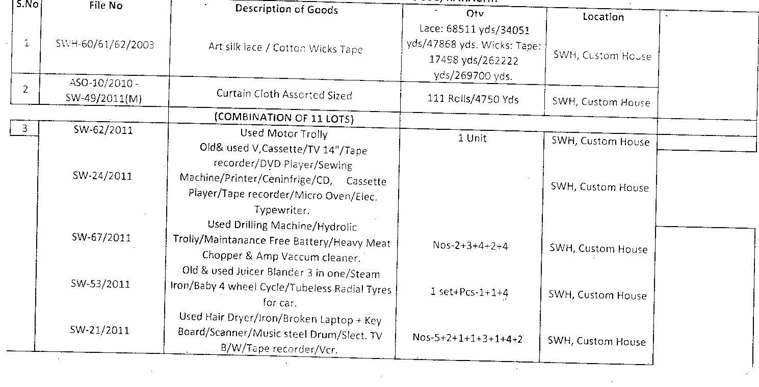 2014716976222AuctionSchedule1-page-001