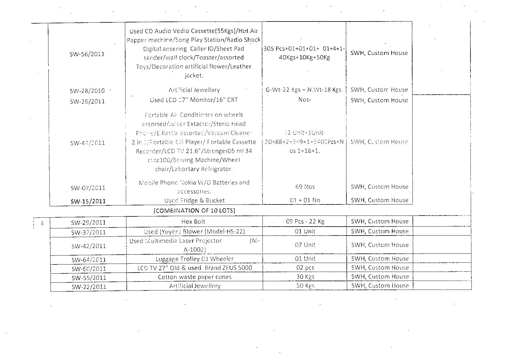 2014716976222AuctionSchedule1-page-002