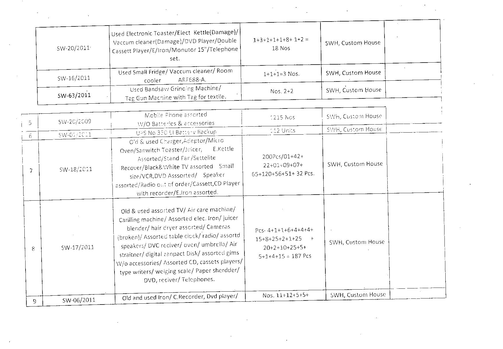 2014716976222AuctionSchedule1-page-003