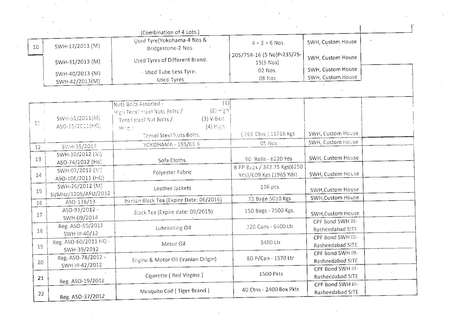 2014716976222AuctionSchedule1-page-004