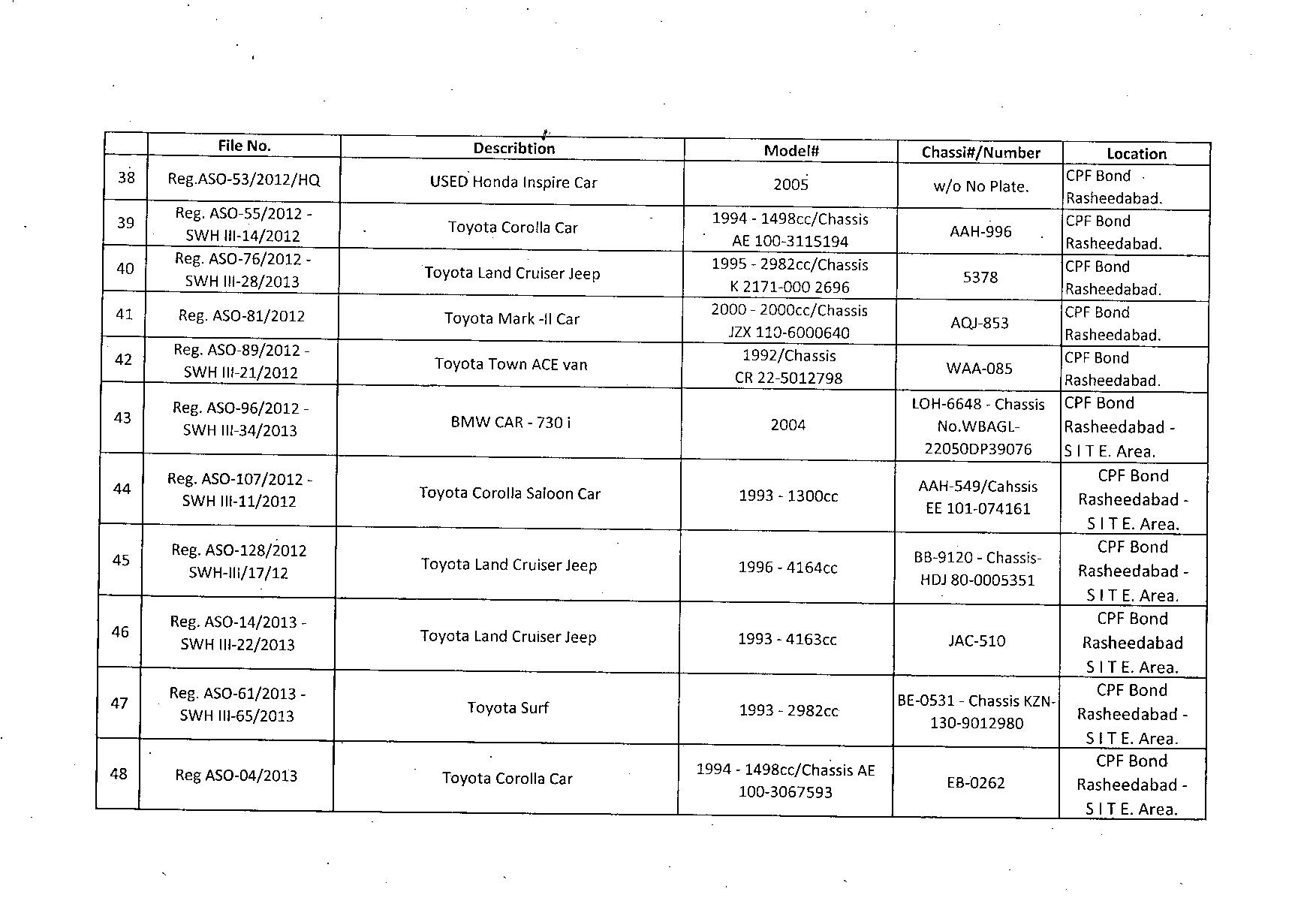 2014716976222AuctionSchedule1-page-006