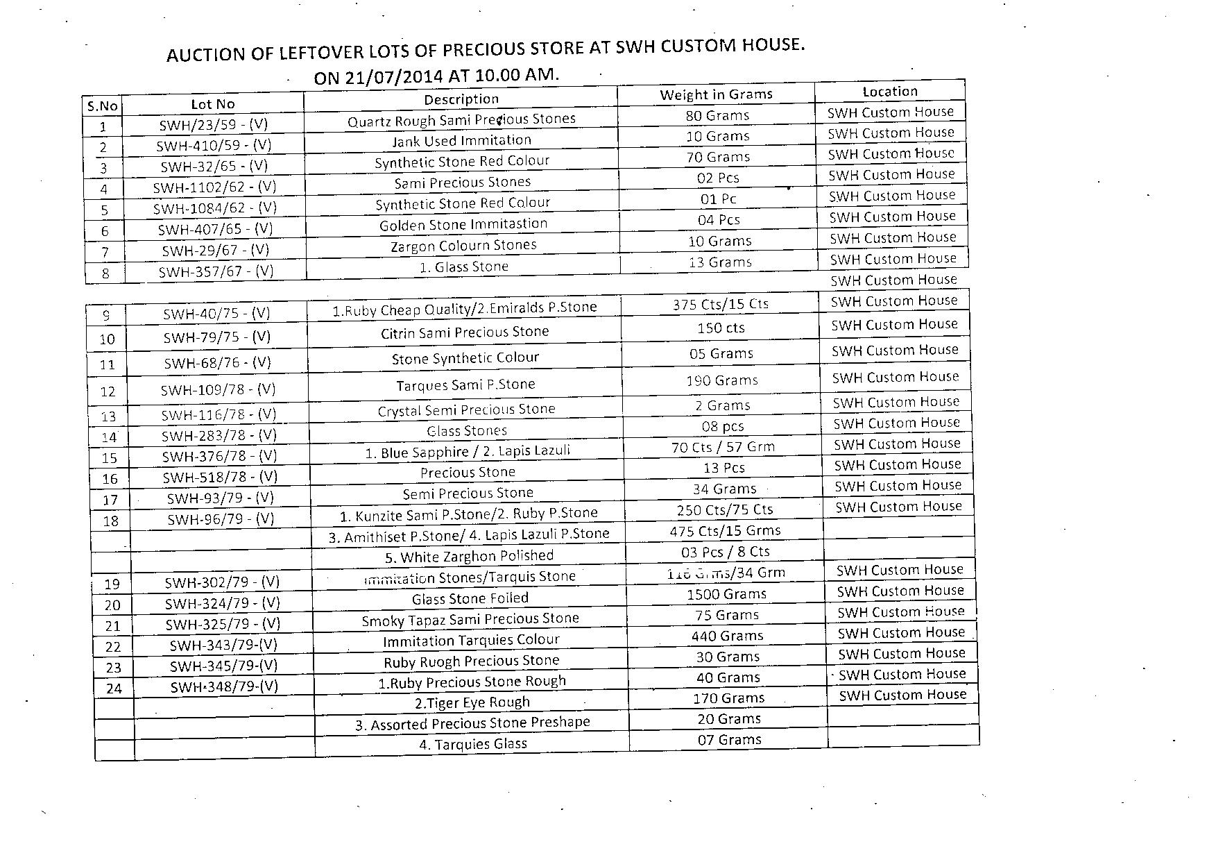 2014716976222AuctionSchedule1-page-007