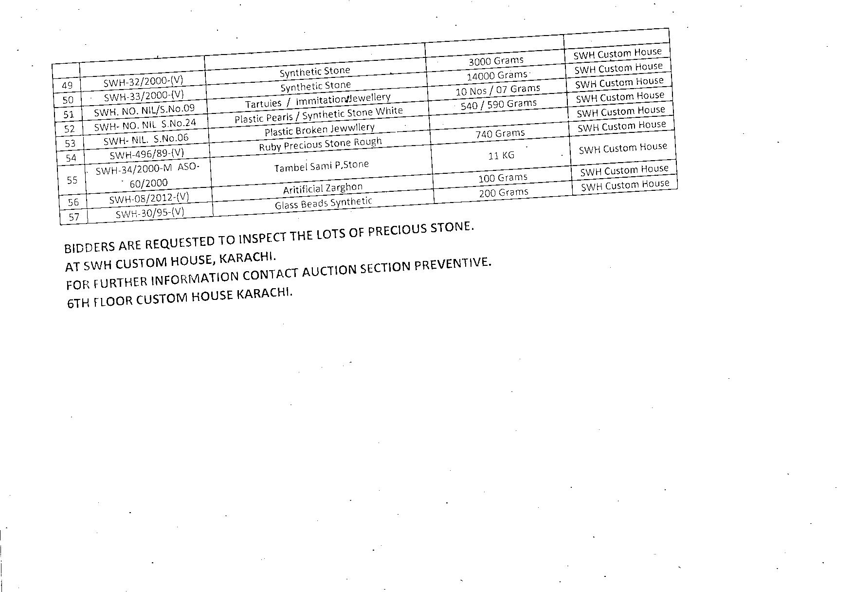 2014716976222AuctionSchedule1-page-009