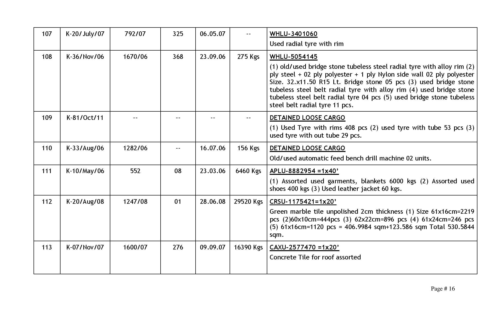 201410151210104783scheduleNo.5-2014KICT20.10.2014-page-016