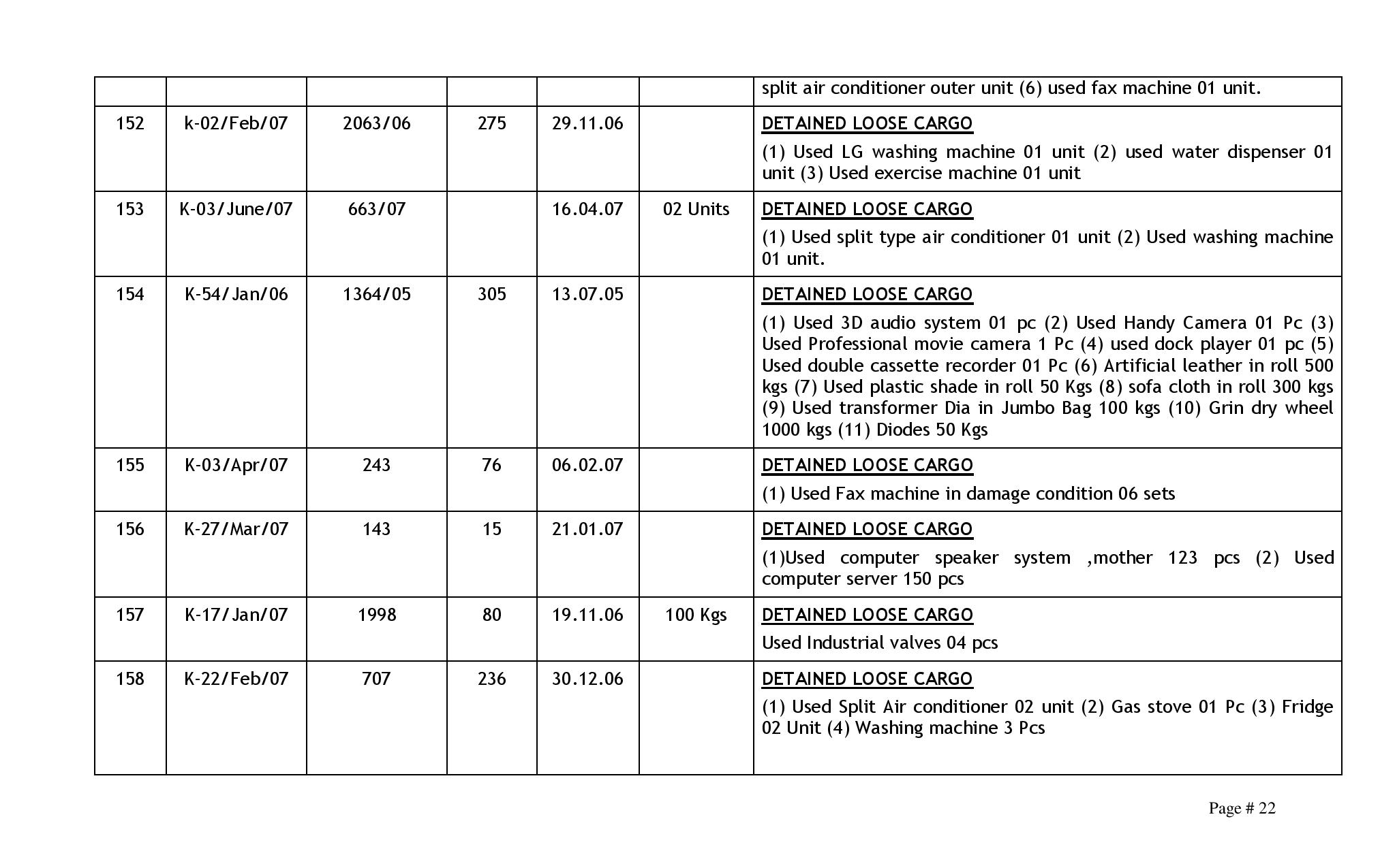 201410151210104783scheduleNo.5-2014KICT20.10.2014-page-022
