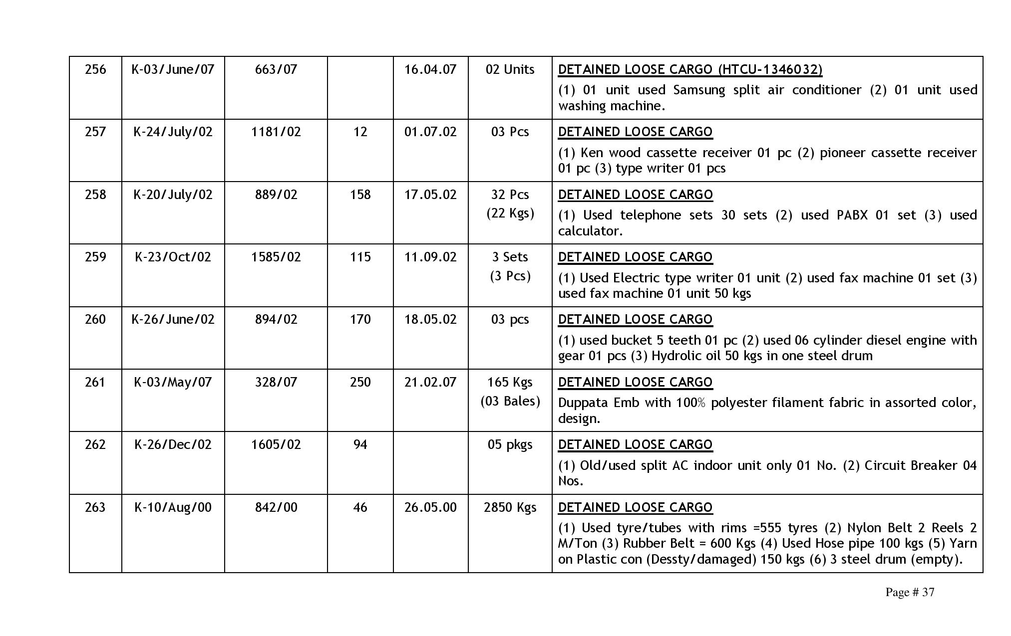 201410151210104783scheduleNo.5-2014KICT20.10.2014-page-037