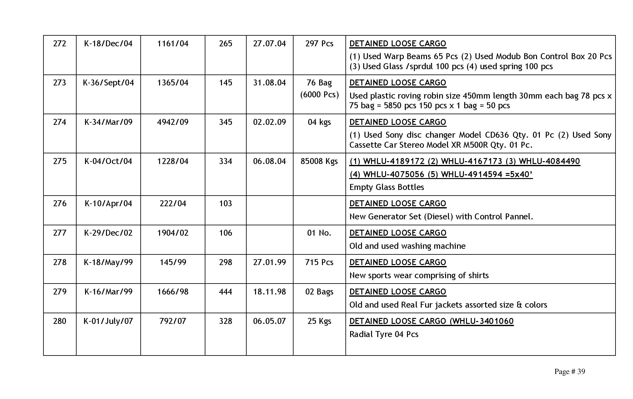 201410151210104783scheduleNo.5-2014KICT20.10.2014-page-039