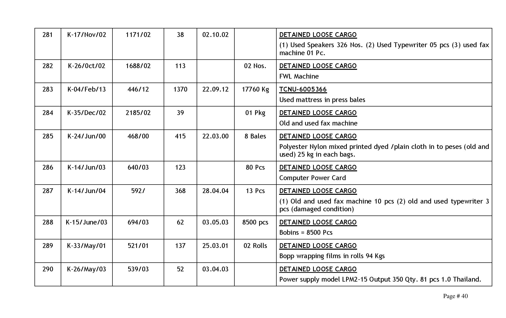201410151210104783scheduleNo.5-2014KICT20.10.2014-page-040