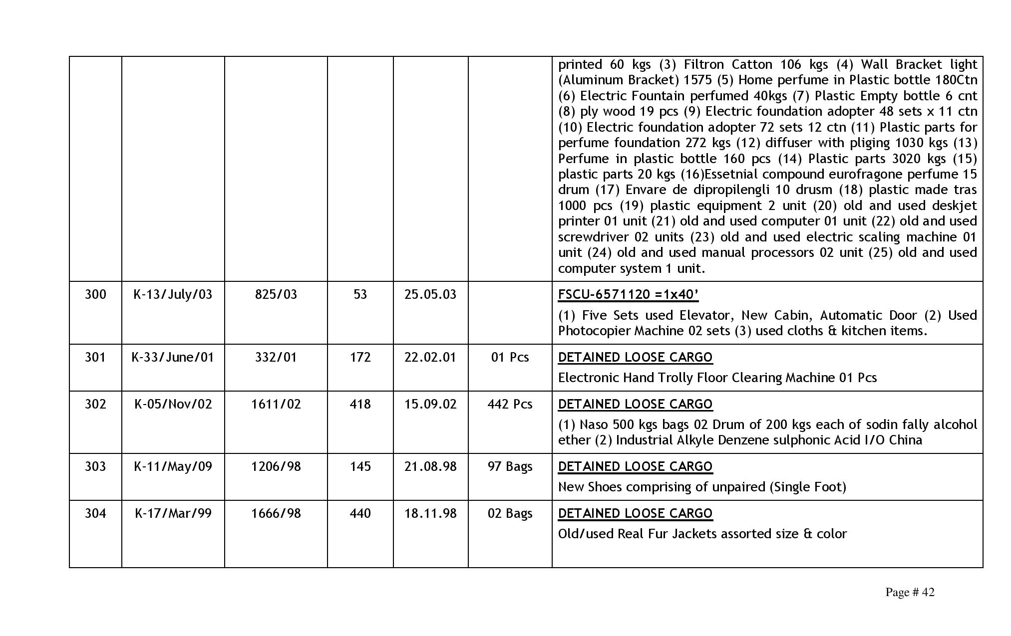 201410151210104783scheduleNo.5-2014KICT20.10.2014-page-042
