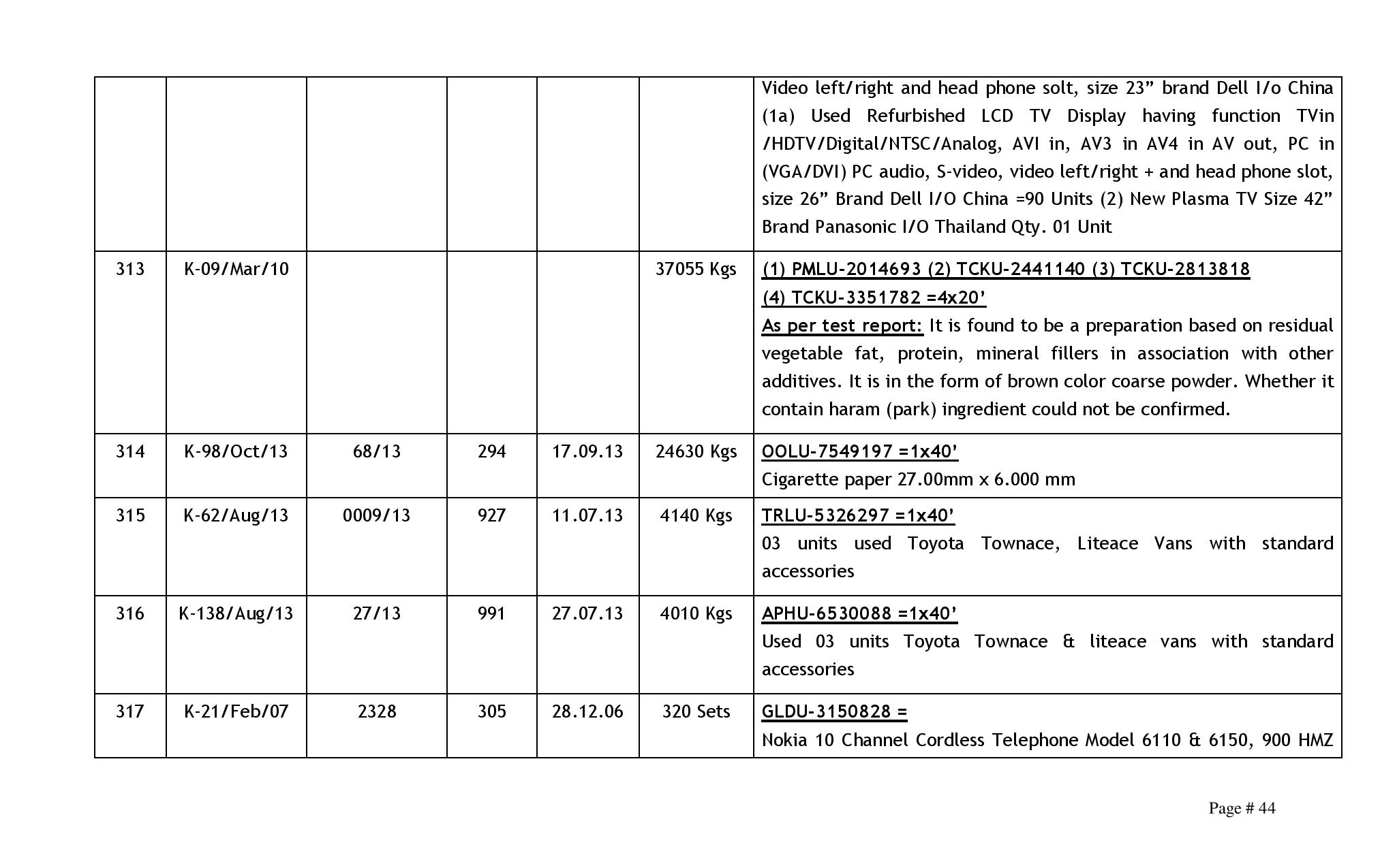 201410151210104783scheduleNo.5-2014KICT20.10.2014-page-044