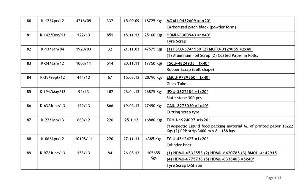 201411715111848834scheduleNo6KICT-page-013