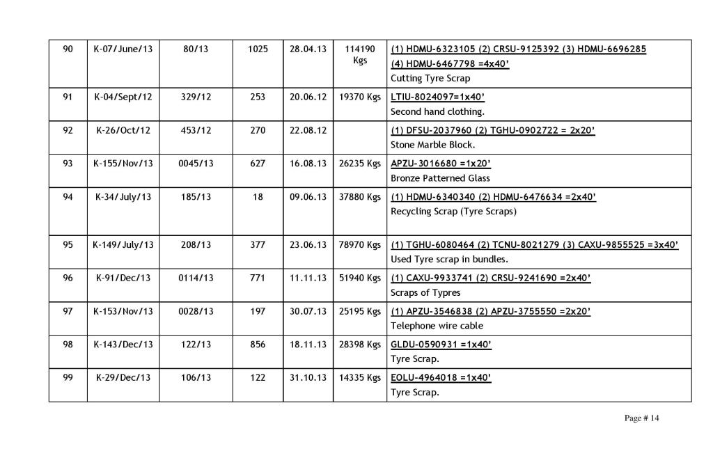 201411715111848834scheduleNo6KICT-page-014