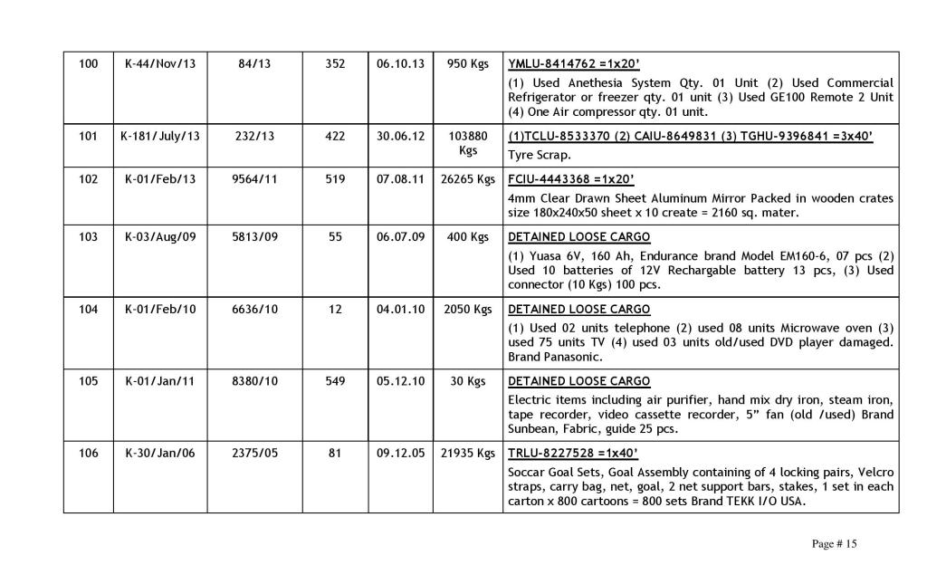 201411715111848834scheduleNo6KICT-page-015