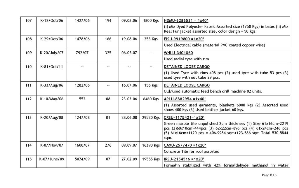 201411715111848834scheduleNo6KICT-page-016