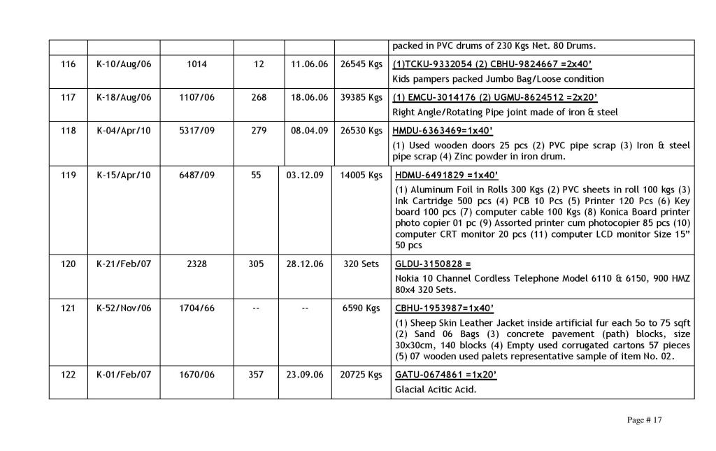 201411715111848834scheduleNo6KICT-page-017