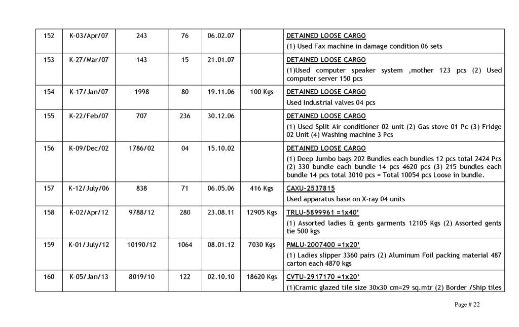 201411715111848834scheduleNo6KICT-page-022