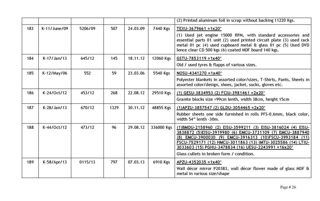 201411715111848834scheduleNo6KICT-page-026
