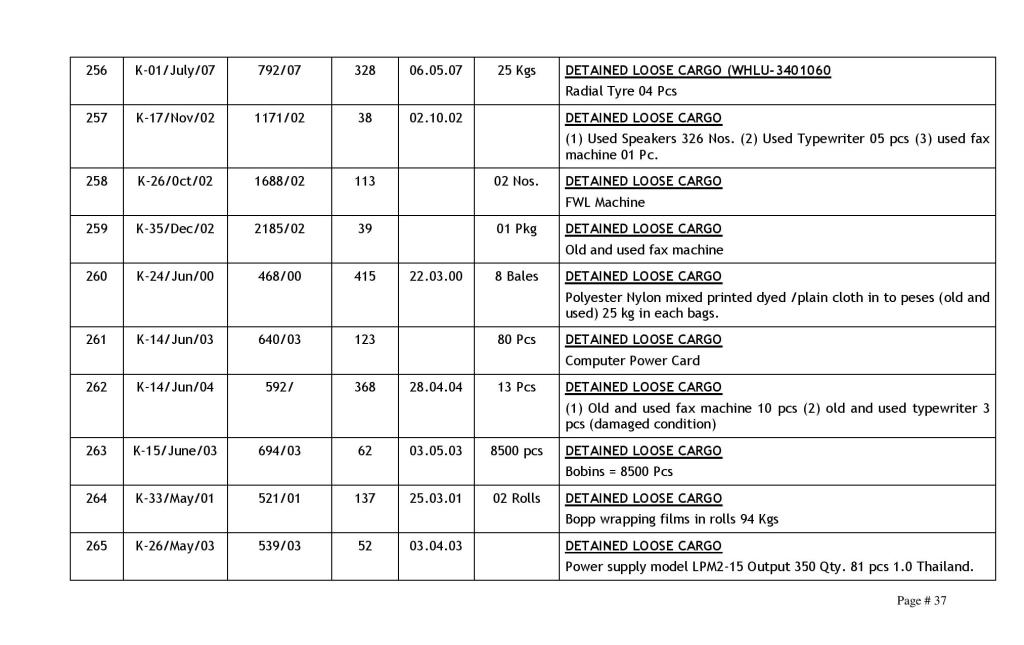 201411715111848834scheduleNo6KICT-page-037