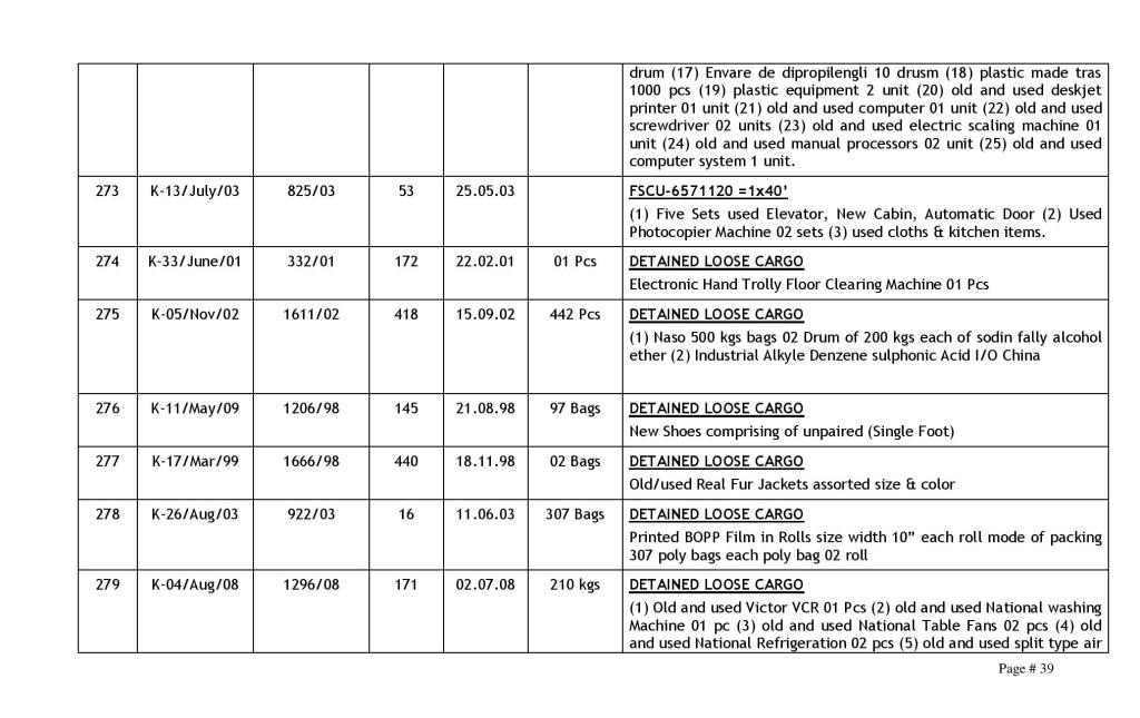 201411715111848834scheduleNo6KICT-page-039