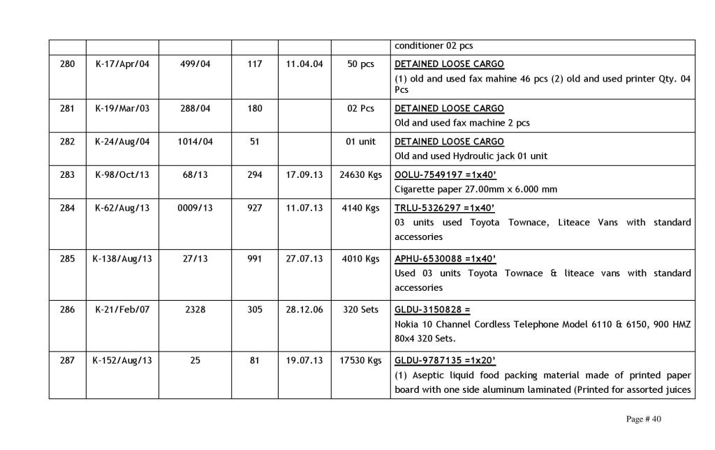 201411715111848834scheduleNo6KICT-page-040